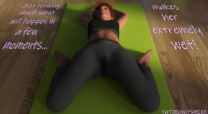 07_Stretching_Routine_Part_6_low_res