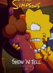 Pg_com_simpsons_showntell_p00