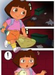 Pg_Dora_Comic_01