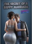 mylf3d the secret of a happy marriage hentai 3d