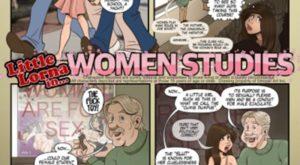 sinope hentai little lorna women's studies